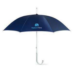 Parapluie avec filtre UV