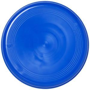 Frisbee medium Cruz en plastique