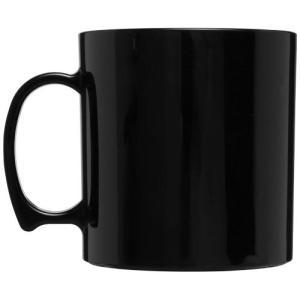 Mug en plastique Standard 300 ml