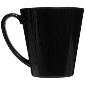 Mug en plastique Supreme 350 ml