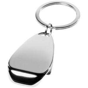 Porte-clés ouvre-bouteille