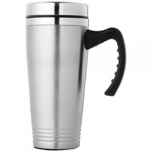 Mug isotherme Pasadena 500ml