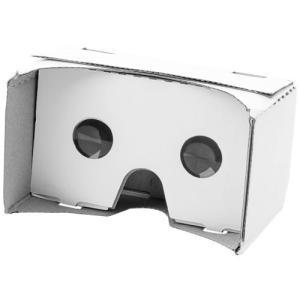 Lunettes Réalité Virtuelle en carton Veracity