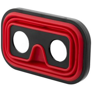Lunettes Réalité Virtuelle pliables en silicone Sil-val