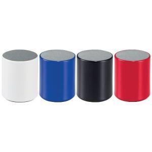 Haut-parleur sans fil Bluetooth® Ditty