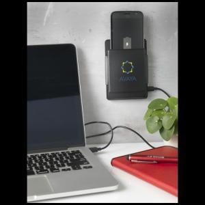 Pochette de recharge sans fil Orb