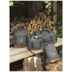 Sac polochon Field & Co.® Campster 22 pouces