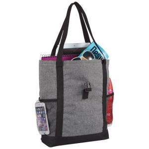 """Sac shopping pour tablette 11"""" Buckle"""