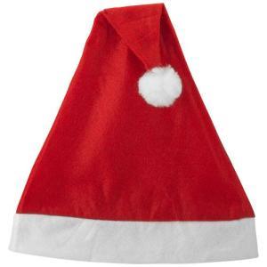 Chapeau de Noël Christmas