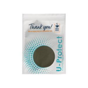 Masque antimicrobien Urban Premium