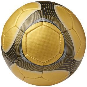 Ballon de football 32 panneaux Balondorro
