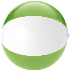 Ballon de plage solide et transparent Bondi