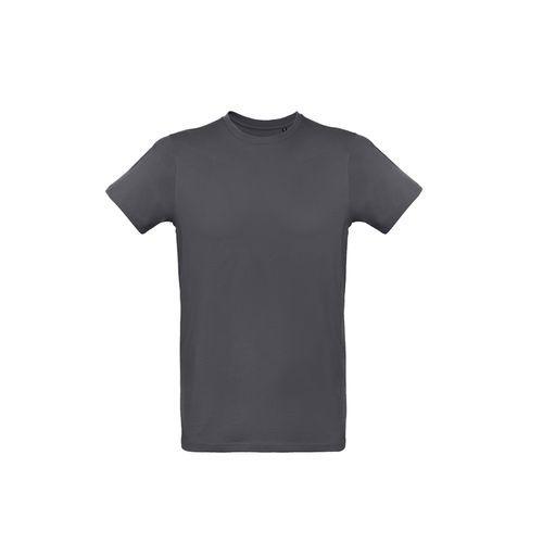 T-shirt homme 175 g/m² - gris foncé