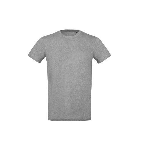 T-shirt homme 175 g/m² - gris sport