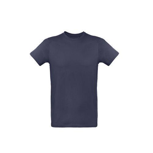 T-shirt homme 175 g/m² - bleu marine profond