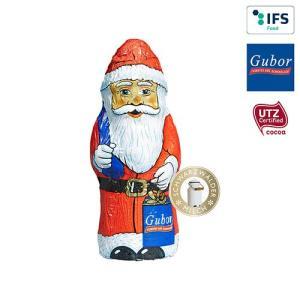 Père Noël de Gubor - produit seul