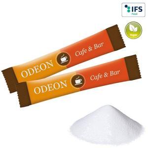 Dosettes de sucre