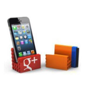 Set Mobile C-Office Blocks®