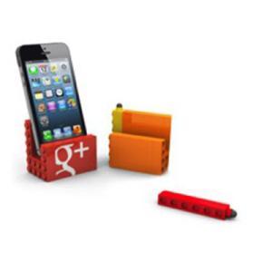 Set Mobile B-Office Blocks®
