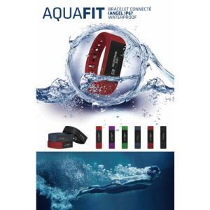 Aquafit Etanche Affichage XL