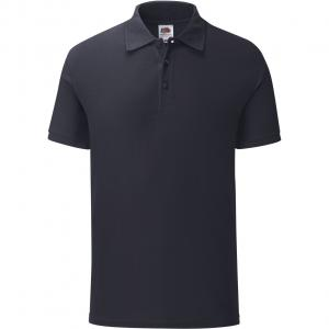 Polo homme Iconic