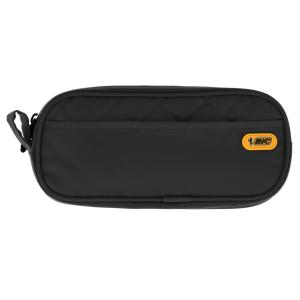 BIC® Multi-use Pouch