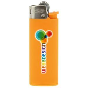 BIC® Styl'it Luxury Lighter Case