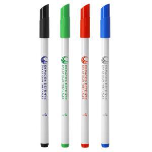BIC® Velleda® White Board Marker Fine