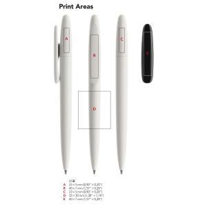 Prodir DS5 Regeneration Pen