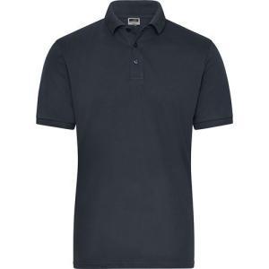 Polo Workwear Bio Homme