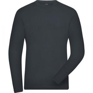 Tee-shirt workwear Bio Homme