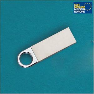 MINI Clé USB PIT