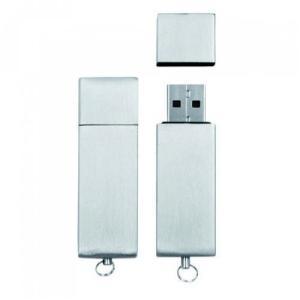 Clé USB HYDRON