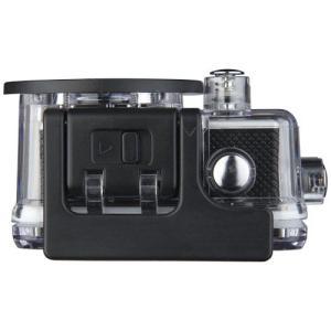 Caméra DV609