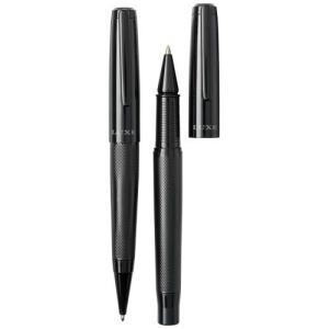 Coffret cadeau stylo duo Gloss