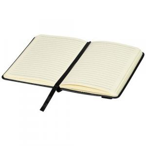 Coffret cadeau avec cahier A6 et stylo bille Legatto