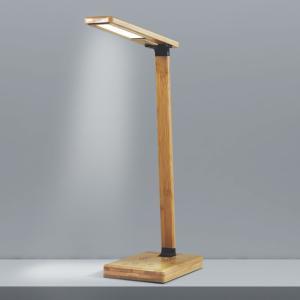 Lampe de bureau avec LED