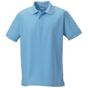 POLO HOMME ULTIMATE