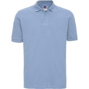 POLO HOMME CLASSIC