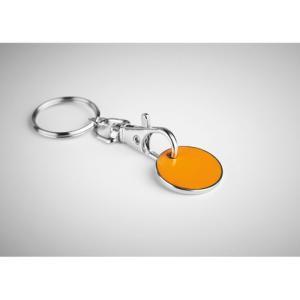 Porte-clés (€ uro)