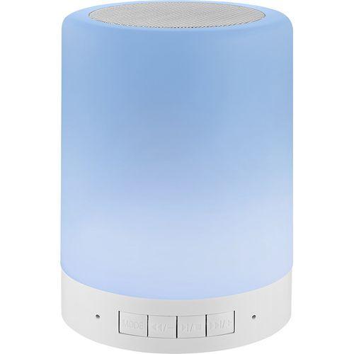 Enceintes Bluetooth -