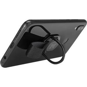 Support bague Smartphone