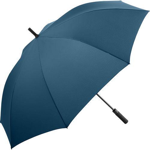 Parapluie golf - bleu marine