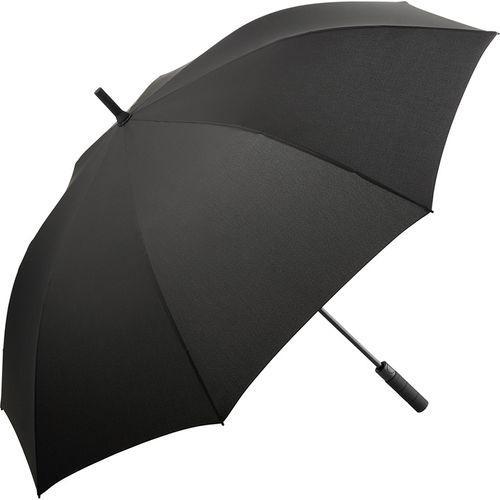 Parapluie golf - noir