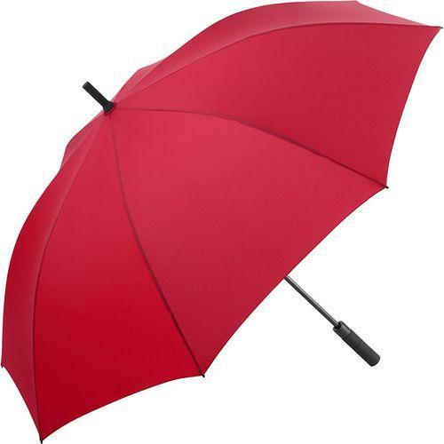 Parapluie golf - rouge