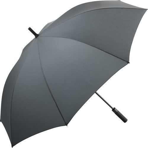 Parapluie golf - gris