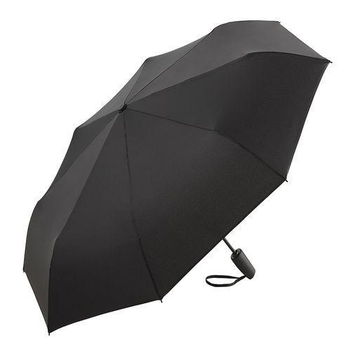 Parapluie de poche - noir