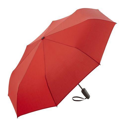 Parapluie de poche - rouge