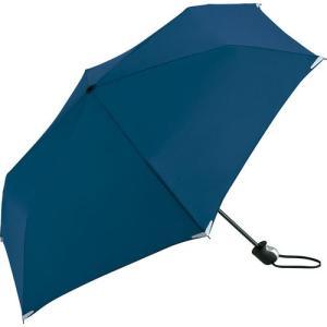 Parapluie de poche