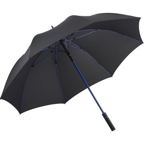 Parapluie golf - anthracite